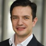 Vitomir Kovanovic